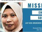 Warga Indonesia Endang Suryani Hilang di Melbourne