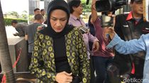 Para Saksi e-KTP yang Kompak Bungkam Usai Diperiksa KPK
