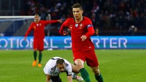 Ronaldo Adalah Gol