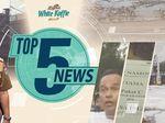 Anggota DPRD Ngamuk, Anies Bicara soal Alexis Ditutup