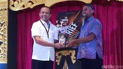 Arief Effect, Cerita tentang Revolusi Senyap di Dapur Polri