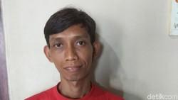 Kisah Tono 3 Kali Nyaris Bunuh Diri karena Tak Kuat Berobat MDR-TB