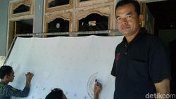 Desa yang 98 Warganya Penyandang Tunagrahita Itu Kini Mulai Berubah