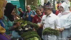 Bantu Pengembangan Desa, Kanada Gelontor Banyuwangi Dana Rp 1 M