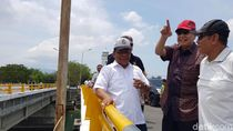 CT Tertarik Bangun Transmart di Aceh
