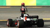 Dua Pebalap Patah Hati di GP Australia
