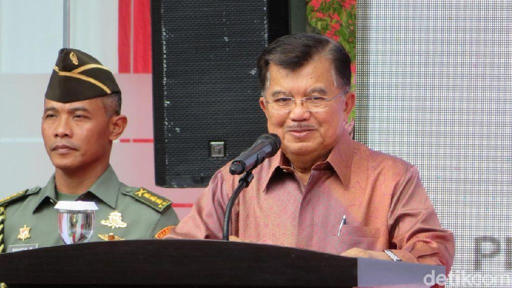JK: Izin Berbelit, Investor Kabur ke Thailand hingga Malaysia