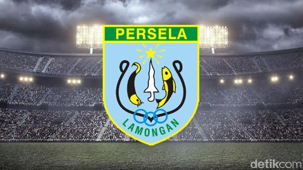 Jelang Lawan Bhayangkara FC, Persela Asah Lini Depan