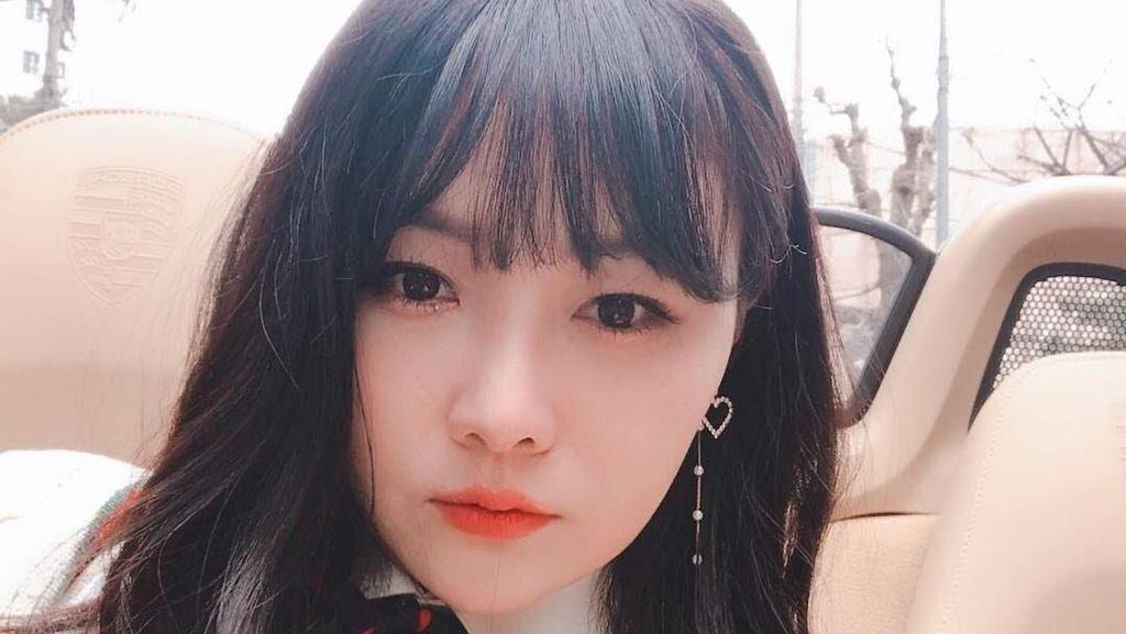 Terpesona 7 Guru Cantik Asal Korea Selatan yang Pernah Viral