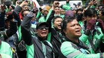 Ada Demo Ojol di DPR, Masyarakat Diimbau Cari Jalan Alternatif