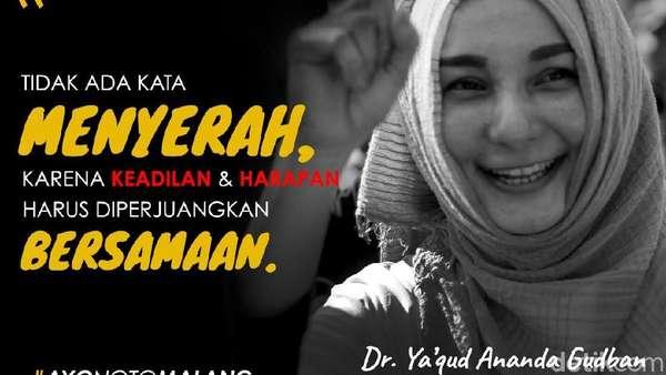 Cawali Nanda Ditahan KPK, Tim Sukses akan Ajukan Praperadilan