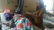 Cerita Lusia yang Ikut Keracunan Jamu Uyub-uyub di Magelang