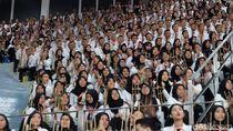 Jaya Suprana Doakan Jokowi Jadi Presiden sampai 2024