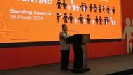 JK akan Minta Ustaz Somad Ikut Kampanyekan Cegah Anak Kurang Gizi