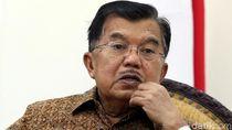 JK Tanggapi Prabowo: Tak Relevan Lagi Bicara Ekonomi Neoliberal