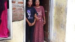 Mirip Nama Cagub Jatim, Remaja Ini Didoakan Jadi Orang Besar