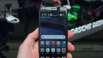 Ponsel Android Ini Dijual Rp 25 Juta, Apa Kelebihannya?