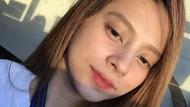 Viral, Foto Gadis 16 Tahun yang Kecantikannya Dijuluki Khas Filipina