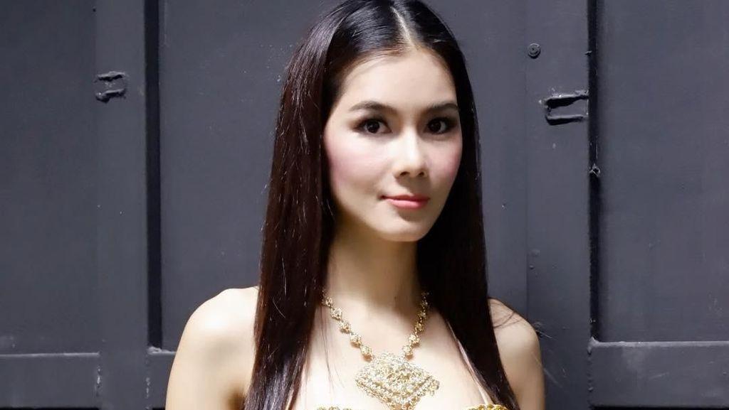 Alasan Mengejutkan Bintang Porno Thailand Minta Cerai dari Miliuner Tua