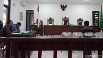 Ogah Ditilang Karena Nunggak Pajak, Bambang Ajukan Praperadilan