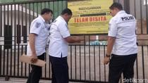 Polisi Duga Aset Bos Abu Tours Dititipkan ke Keluarga