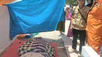 2 Hari Hilang, Nelayan di Rembang Ini Ditemukan Tewas