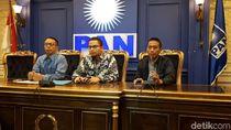 Ini Hasil Riset Megawati Institute yang Dikutip PAN