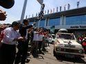 Toyota Akui Merek Lain Tengah Agresif Menyerang