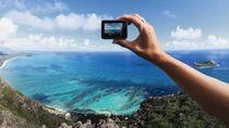 Xiaomi Mau Beli GoPro, Cuma Berani Tawar Rp 13 Triliun