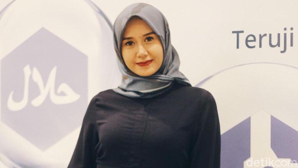 Rutin Olahraga Outdoor, Ini Cara Juara Sunsilk Hijab Hunt Rawat Wajahnya
