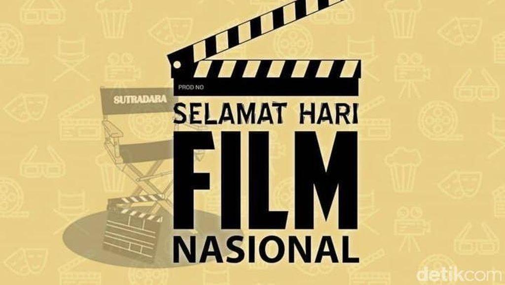 Puti Ingin Film Nasional Promosikan Wisata Jatim