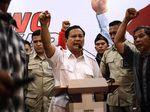 Gerindra-PKS Bentuk Sekber Pilpres 2019, Solid Dukung Prabowo?