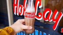 Bikin Kangen! 9 Kuliner Legendaris Ini Wajib Dicoba Saat Liburan ke Malang