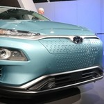 Sekali Ngecas, Mobil Listrik Hyundai Bisa Tempuh Jakarta-Batang