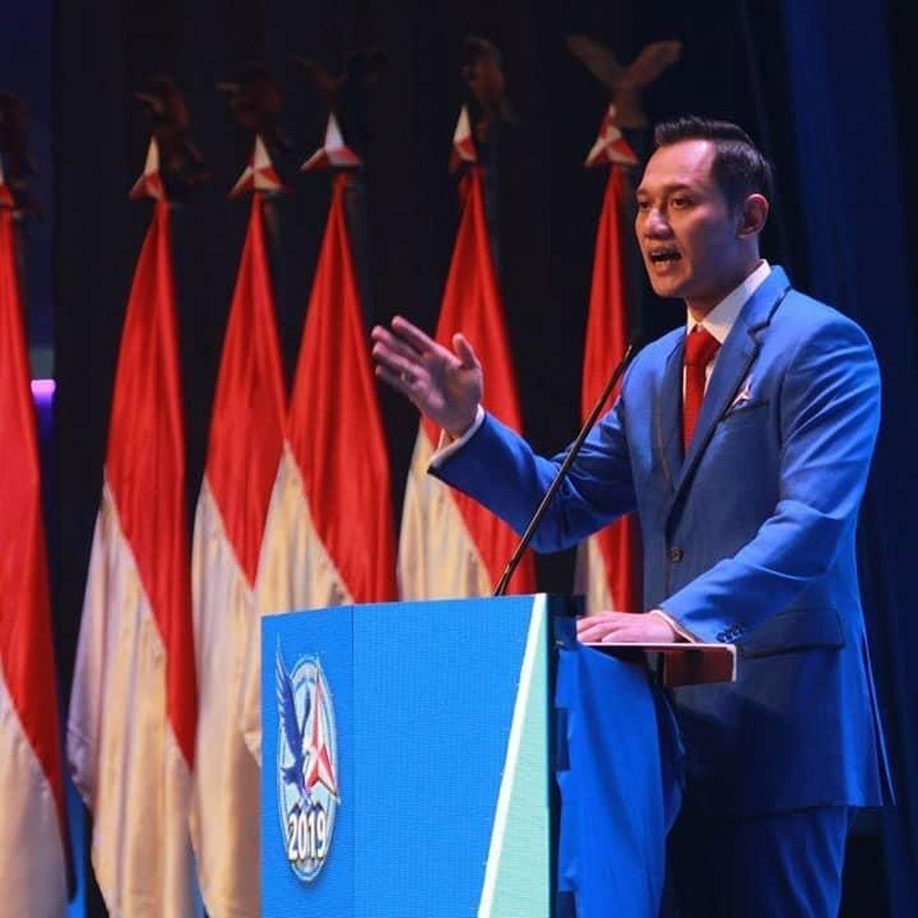 Usul Deadline Daftar Capres Dimajukan, PKB Bantah Jegal AHY