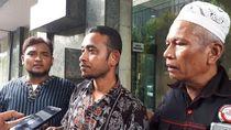 Kader Golkar Bekasi Dipolisikan Murid Habib Rizieq karena Baliho