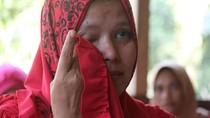Kartini dari Aceh: Dilarang Sekolah, Kini Ngajar Ibu Pedalaman