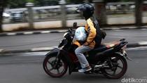 Singapura dan Filipina Larang Aplikasi Uber Ditutup