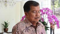 Indonesia Butuh Tenaga Kerja Asing untuk Investasi