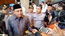 Jumlah Penghafal Alquran Meningkat di Indonesia