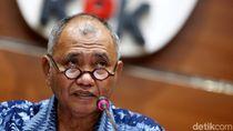 Jeratan TPPU untuk Novanto Ditentukan KPK Setelah Vonis