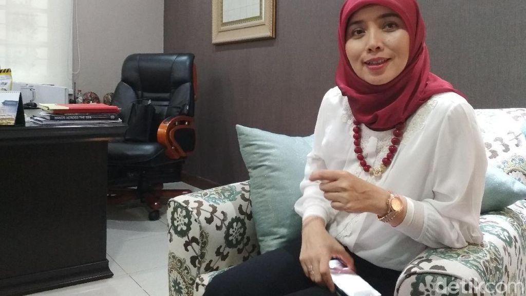 Pakai Lahan BUMN, LMAN Bakal Bangun Hotel di Bandung