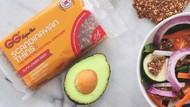 Sedang Hits, Biskuit GG Crackers yang Tinggi Serat dan Rendah Kalori