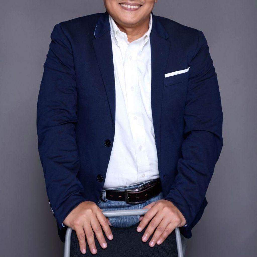 PKS Segera Ganti Hashtag #2019GantiPresiden dengan Nama Capres