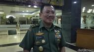 Pimpinan DPR Apresiasi IDI Tunda Pemecatan dr Terawan