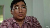 Pertama Kali, Menteri Myanmar Akan Kunjungi Kamp Rohingya