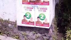 Citra Kandidat dalam Pilgub Jateng