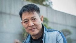 Jet Li akan Bergabung di Live Action Mulan?