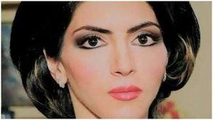 Penembak di Kantor YouTube Nasim Aghdam Pernah Protes Online