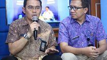 Kejar WTP, Pemkot Bandung Kebut Tertibkan Aset